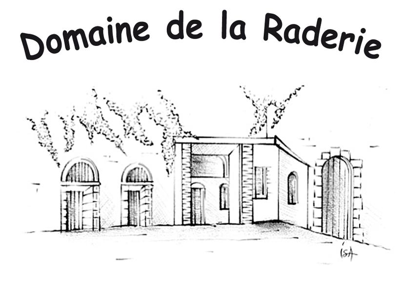 dépliant_TARIF_Raderie
