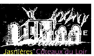 Jasnières Coteaux Du Loir - La raderie